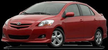 Объявления о продаже подержаных автомобилей, купля продажа авто, автобазар Украины