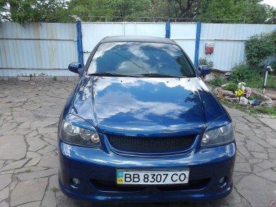 Продажа Chevrolet Lacetti, Луганск, купить автомобиль Chevrolet Lacetti в Луганске. Автобазар Украины с фото.