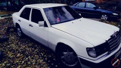 Продажа Mercedes-Benz E-класс, Донецк, купить автомобиль Mercedes-Benz E-класс в Донецке. Автобазар Украины с фото.