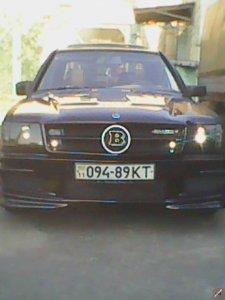 Продажа Mercedes-Benz E-класс, Киев, купить автомобиль Mercedes-Benz E-класс в Киеве. Автобазар Украины с фото.