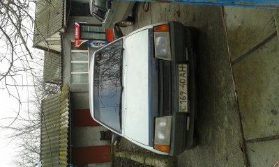 Продажа ВАЗ 2109, Днепропетровск, купить автомобиль ВАЗ 2109 в Днепропетровске. Автобазар Украины с фото.