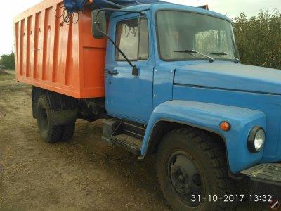 Продажа ГАЗ 3129, Херсон, купить автомобиль ГАЗ 3129 в Херсоне. Автобазар Украины с фото.