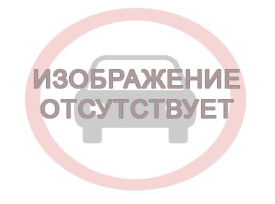 Продажа ВАЗ 21099, Запорожье, купить автомобиль ВАЗ 21099 в Запорожье. Автобазар Украины с фото.