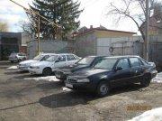 продажа Daewoo Nexia, купить автомобиль Daewoo Nexia в Черновцах