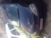 ������ ���������� Opel Combo. ������� ����������� � ���������������. ��������� ������� � ����.