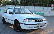 Продам автомобиль Daewoo Nexia. Продажа автомобилей в Черновцах. Автобазар Украины с фото.