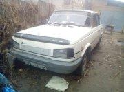Продажа авто Wartburg 353 в регионе Киевская область
