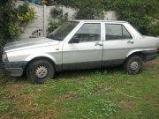 продажа Fiat Regata, купить автомобиль Fiat Regata в Ровно