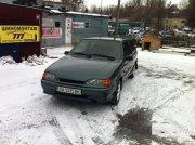 Продам автомобиль ВАЗ 2113. Продажа автомобилей в Киеве. Автобазар Украины с фото.