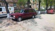 Продам автомобиль ВАЗ 2104. Продажа автомобилей в Киеве. Автобазар Украины с фото.