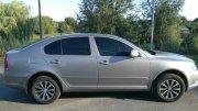 Продам автомобиль Skoda Octavia. Продажа автомобилей в Харькове. Автобазар Украины с фото.