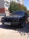 Продам автомобиль BMW 5 series. Продажа автомобилей в Херсоне. Автобазар Украины с фото.