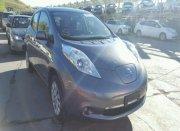 Продам автомобиль Nissan Lucino. Продажа автомобилей в Днепропетровске. Автобазар Украины с фото.