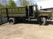 продажа ГАЗ 3307, купить автомобиль ГАЗ 3307 в Виннице