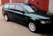 продажа Volkswagen Passat, купить автомобиль Volkswagen Passat в Киевской области