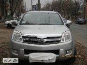 Продам автомобиль Great Wall Hover. Продажа автомобилей в Полтаве. Автобазар Украины с фото.
