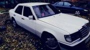 продажа Mercedes-Benz E-класс, купить автомобиль Mercedes-Benz E-класс в Донецке