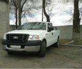 продажа Ford F150, купить автомобиль Ford F150 в Днепропетровске