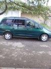 Продам автомобиль Volkswagen Sharan. Продажа автомобилей в Львове. Автобазар Украины с фото.