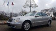 Продам автомобиль Mercedes-Benz E-класс. Продажа автомобилей в Киеве. Автобазар Украины с фото.
