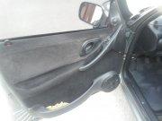 продажа Chevrolet Niva, купить автомобиль Chevrolet Niva в Луганске