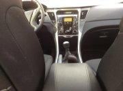 Продажа авто Hyundai Sonata в регионе Киевская область