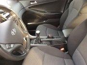 продажа Hyundai Sonata, купить автомобиль Hyundai Sonata в Киевской области