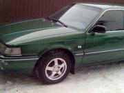 продажа Mazda 626, купить автомобиль Mazda 626 в Сумах