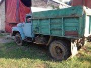 Продажа авто ЗИЛ 130 в регионе Днепропетровск