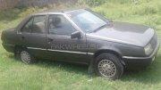Продам автомобиль Mitsubishi Lancer. Продажа автомобилей в Харькове. Автобазар Украины с фото.