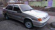 Продам автомобиль ВАЗ 2115. Продажа автомобилей в Харькове. Автобазар Украины с фото.