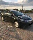 Продам автомобиль Toyota Corolla. Продажа автомобилей в Харькове. Автобазар Украины с фото.