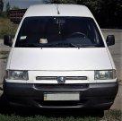 Продам автомобиль Peugeot Expert. Продажа автомобилей в Черкассах. Автобазар Украины с фото.