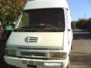 Продам автомобиль Renault Mascott. Продажа автомобилей в Киевской области. Автобазар Украины с фото.
