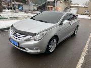 Продам автомобиль Hyundai Sonata. Продажа автомобилей в Одессе. Автобазар Украины с фото.