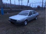 Продам автомобиль Volkswagen Santana. Продажа автомобилей в Запорожье. Автобазар Украины с фото.