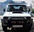 Продам автомобиль ВАЗ 2121. Продажа автомобилей в Черкассах. Автобазар Украины с фото.